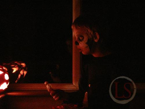 snazaroo halloween face paints 1