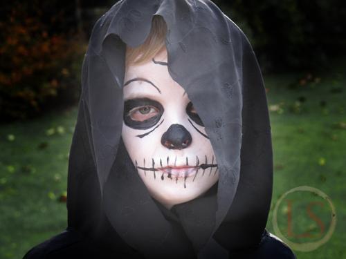 snazaroo halloween face paints 8