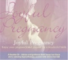 Joyful Pregnancy Hypnosis CD Review