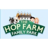 The Hop Farm Family Park Kent Review