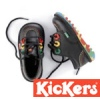 Lego Kickers Shoes Review