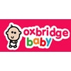 Oxbridge Baby DVD &amp; CD Review