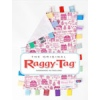 Raggy-Tag Comfort Blanket Review