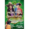 Snow White & The Seven Dwarfs Pantomime at the Bournemouth Pavilion Review