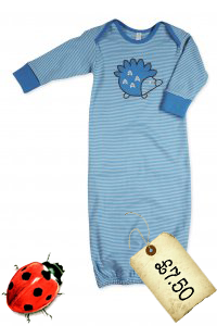 Spotted! Today only! Fantastic Baby Sleep Gown, under £8 ...