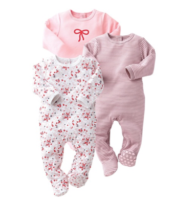 Clothing Vertbaudet Baby to be sold or bought amongst fashion aficionados on Videdressing At up to 80% off Guaranteed Authenticity Satisfaction or your money back Buyer and seller protection.