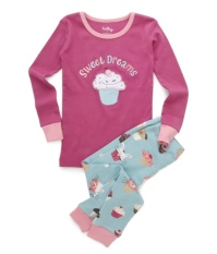 Hatley Pyjamas from Bubbahubb