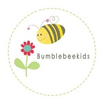 Bumblebee Kids Sale