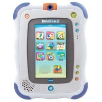 Vtech InnoTab2 Learning Tablets from Idealo