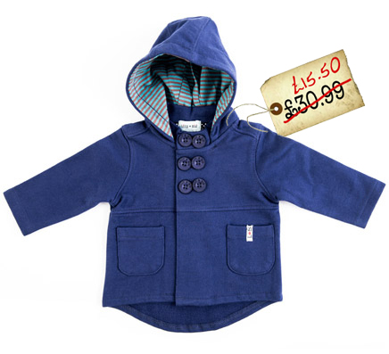 lilly_and_sid_boys_coat_01ls39_MED