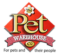 The Pet Warehouse Co.