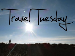 Travel Tuesday | Euro Palace Casino Blog