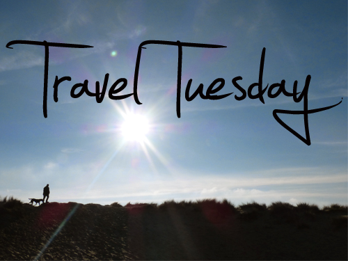 Travel Tuesday Family Friendly Holidays
