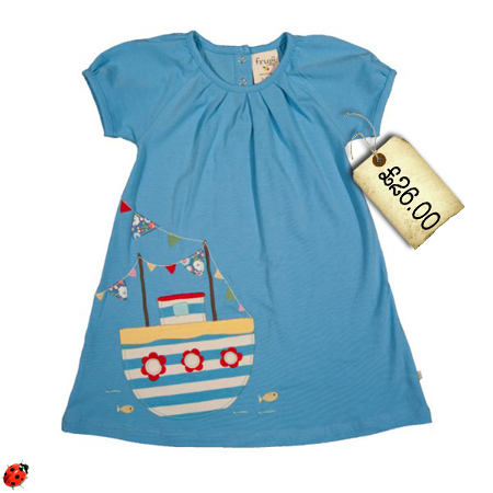 frugi-lucy-cornish-blue-dress