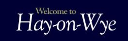 visit hay on wye