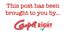 b2ub carpetright