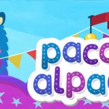 Win an iPad mini 3 with new language learning app PACCA ALPACA