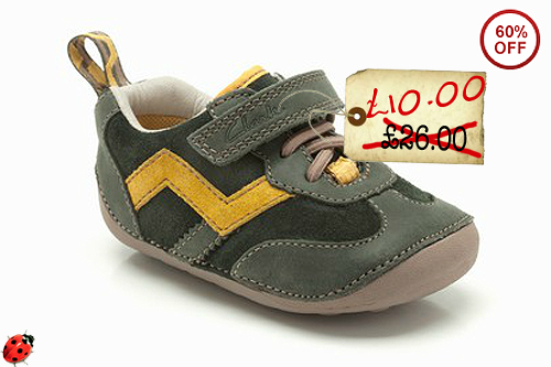 leather toddler boys shoes sale