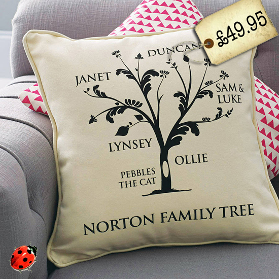 original_personalised-family-tree-cushion