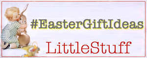 Easter Gift Idea suggestions Guide