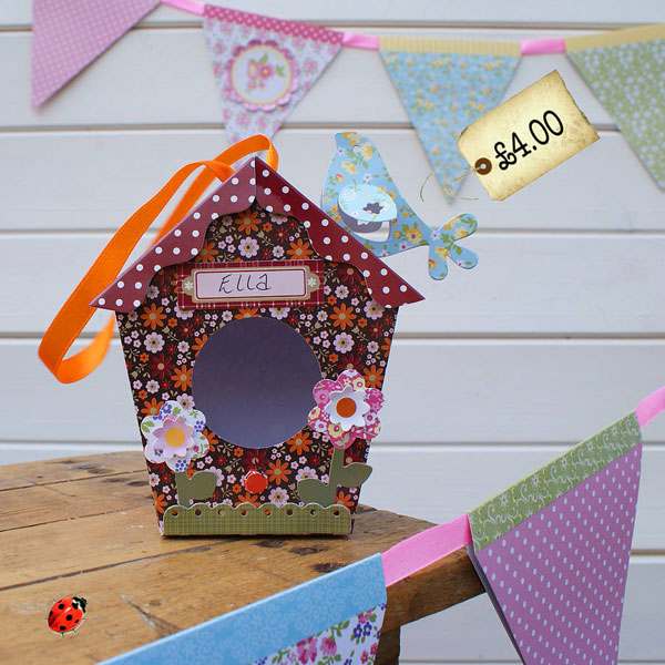 original_bird-house-party-or-wedding-favour-kit