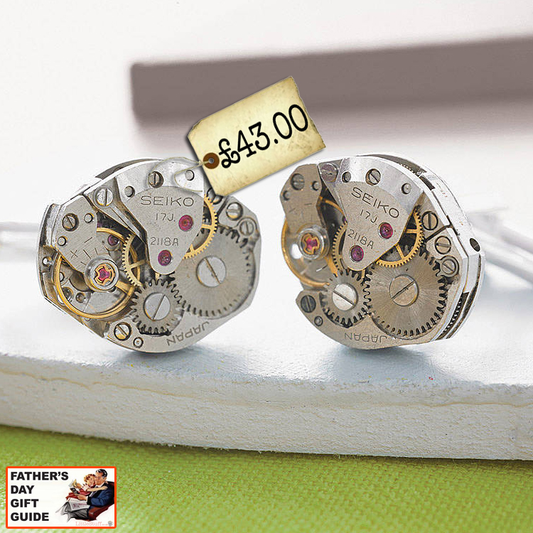 original_continuum-vintage-watch-movement-cufflinks