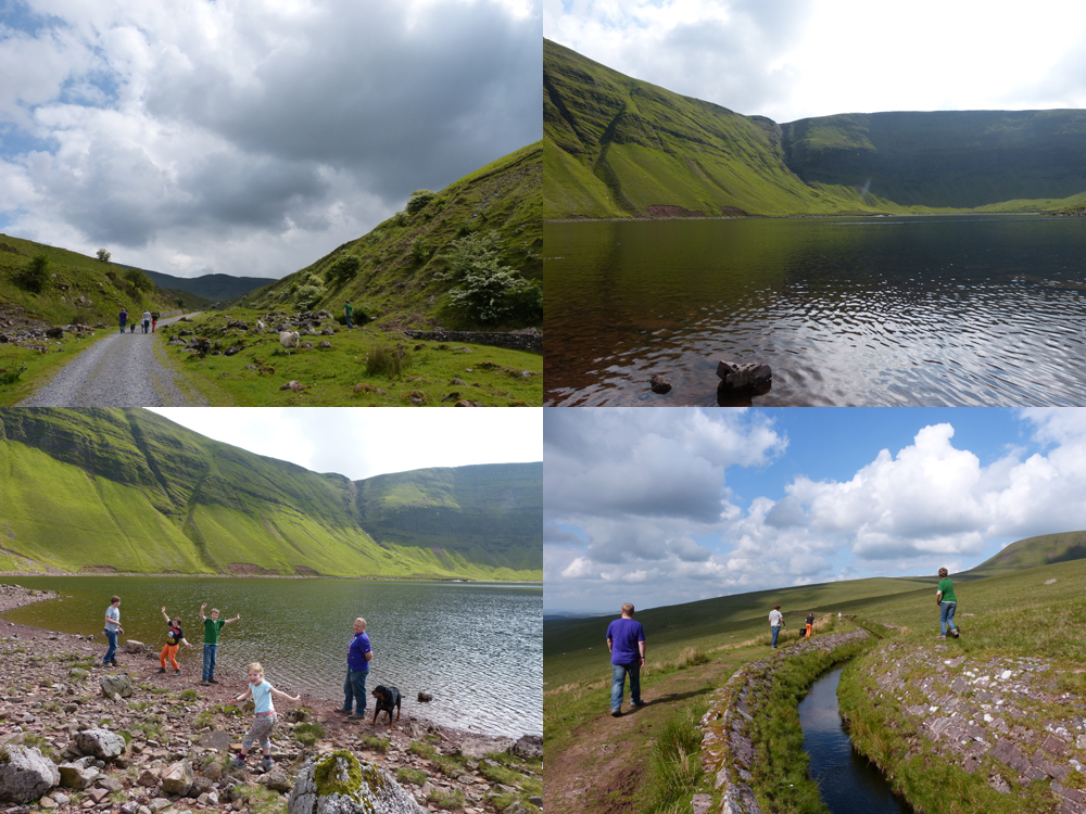 llyn-y-fan-fach-reservoir-walk