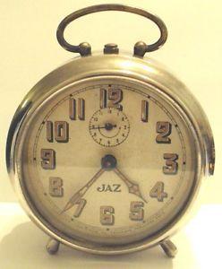 1930s_french_alarm_clock