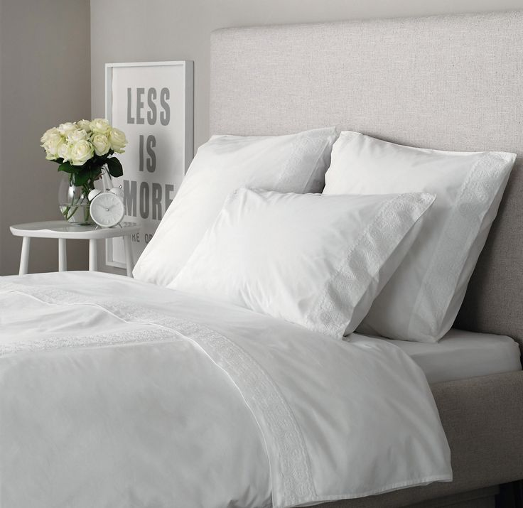 for bedding