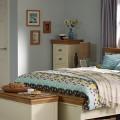 FarmhouseIvoryOak-bedroom-scroller