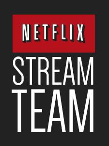 Netflix_StreamTeam_Badge_zpsf5fbdef1