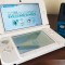 Tech Stuff for Baffled parents – do you need to get the 3DS XL?
