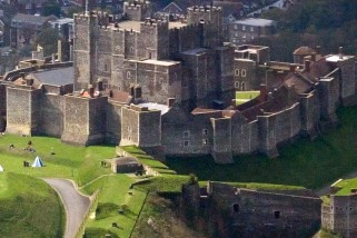 New Competition – Win one of FIVE English Heritage Annual Family passes!
