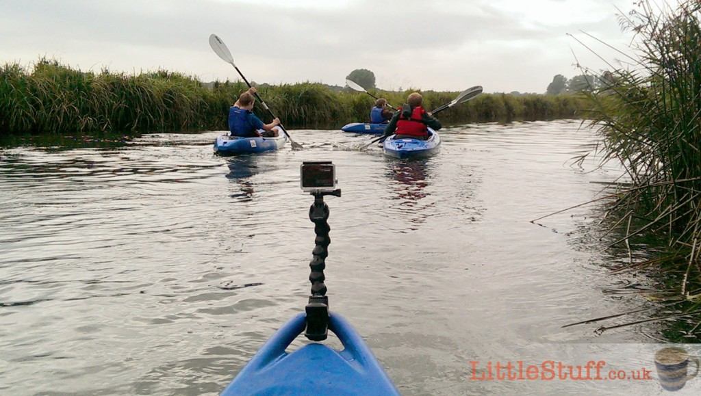 GoPro-Jaws-Clamp-Kayak