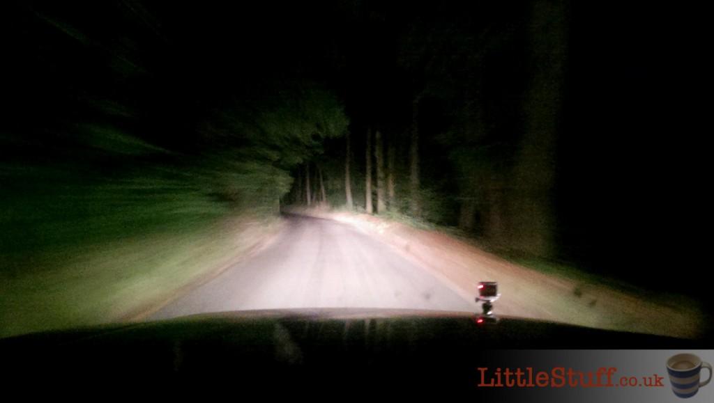 gopro-night-drive