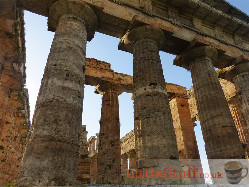 second-temple-Hera-Paestum