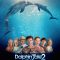 New Competition – Win GIANT toy dolphins for Dolphin Tale 2