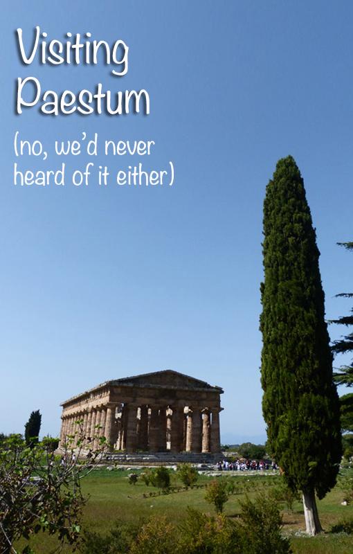visit-paestum