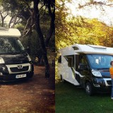 Top 5 Pieces of Essential Kit for Motorhome Holidays
