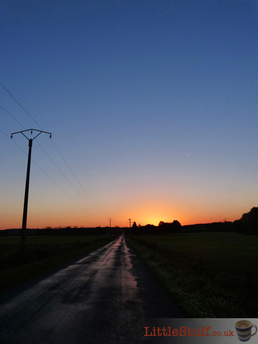 sunrise-guillaume-journey-home