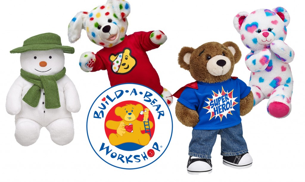 Build-A-Bear-Workshop-win-bundle