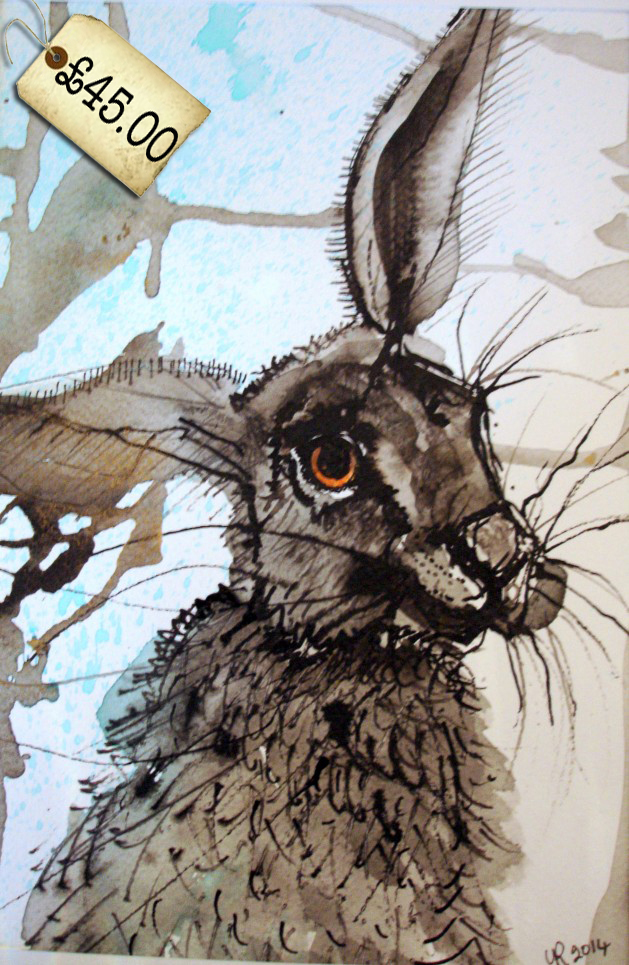 March-Hare-2-629x965