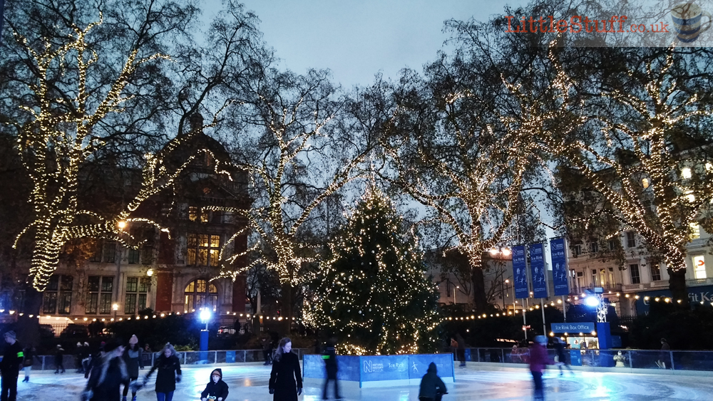 NHM-outdoor-ice-rink-london