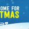 Are ready for 'driving home for Christmas'? Top 6 Car Checks for Winter Driving.