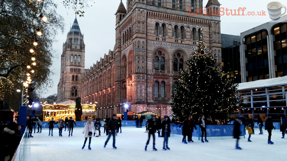 outdoor-ice-skating-rink-london