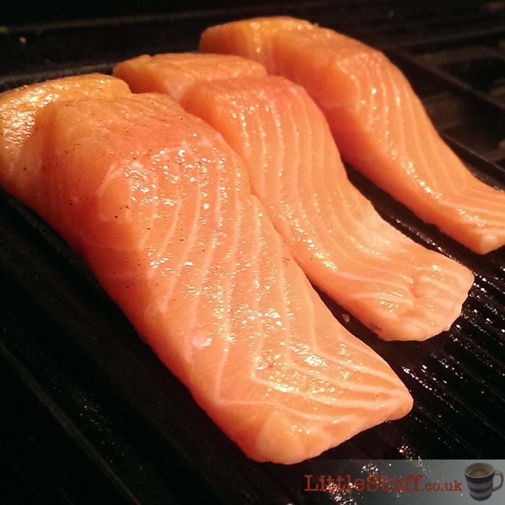 warm-salmon-nicoise-3