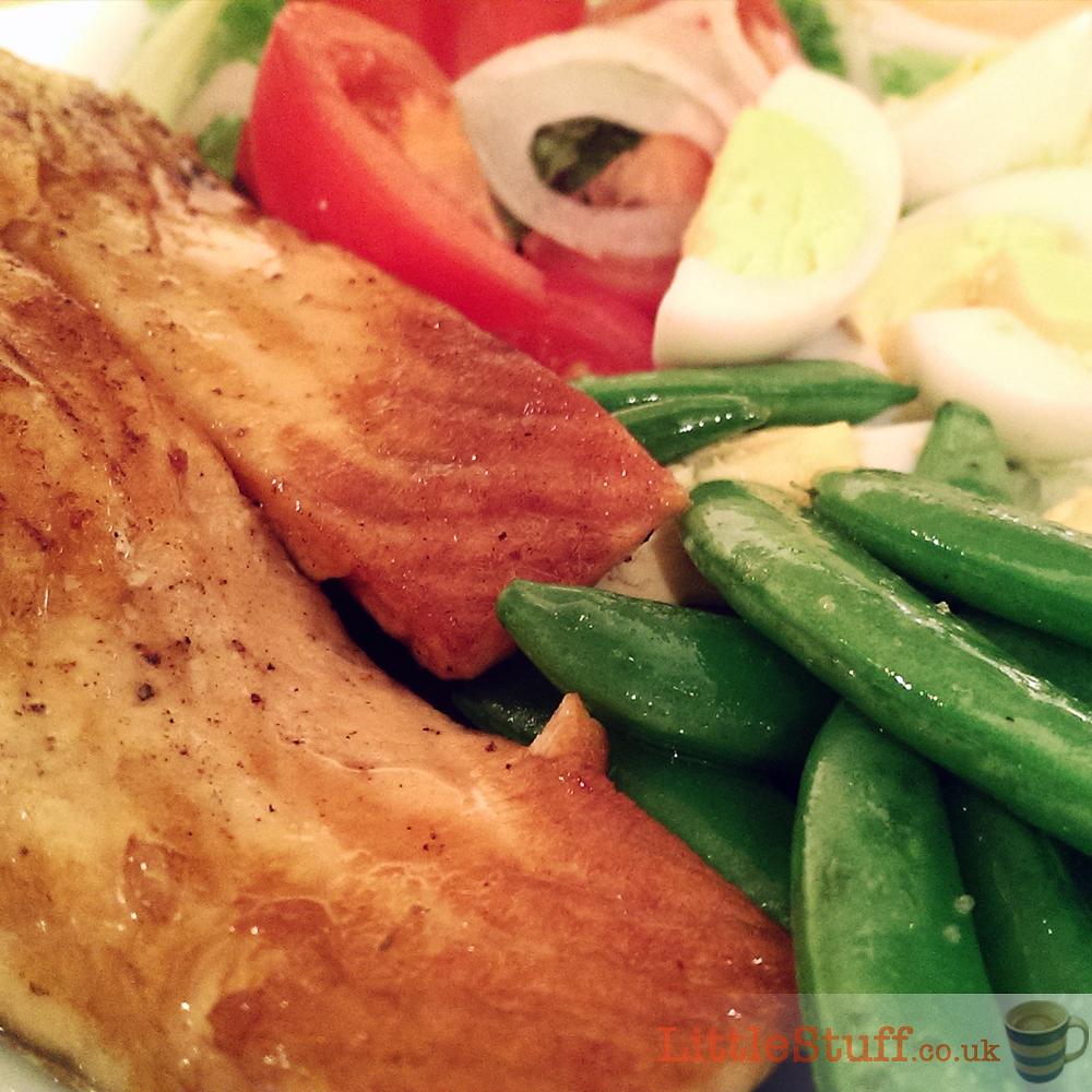 warm-salmon-nicoise-5