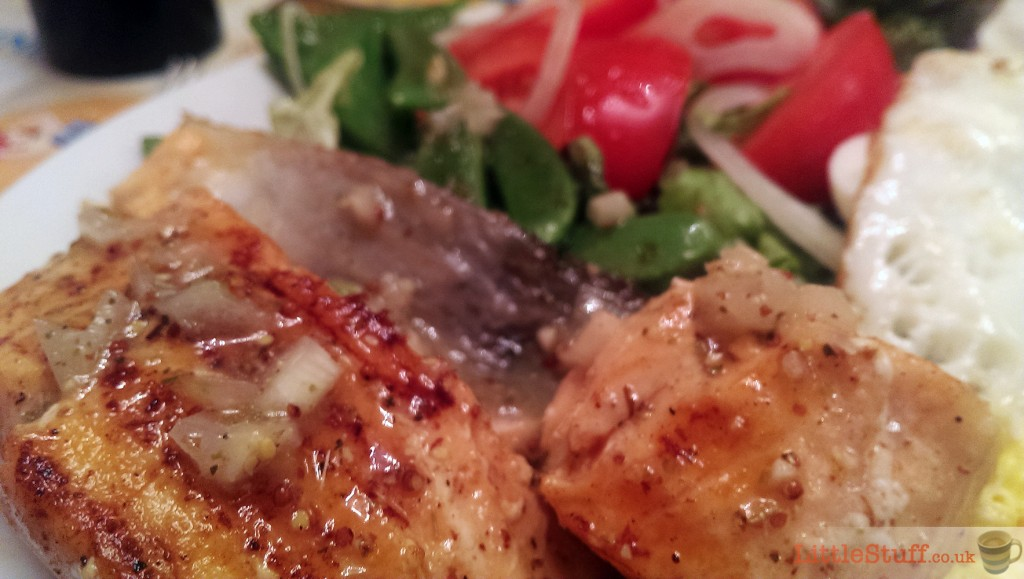 warm-salmon-nicoise-salad-2