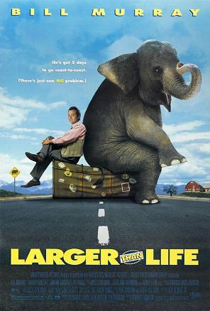 Larger_than_life_poster