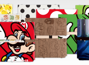 *New* Nintendo 3DS Review – pre-release!